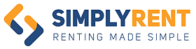 logo Simply Rent